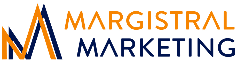 Magistral Marketing